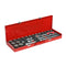 Gedore  Socket set 1/2 size10-32mm 24pcs (Gedore  R69004024) (3300006)