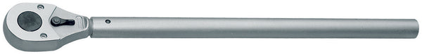 "GEDORE Reversible ratchet 3/4"" (GEDORE 3293 U-10) (6277980)"