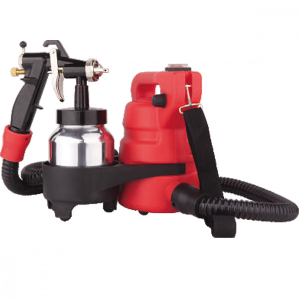 Electric Paint Sprayer Kit (800W) (ES-1C-110V)