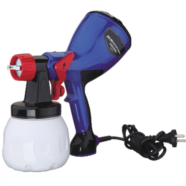 Electric Paint Sprayer (600W) (ES-20-110V)