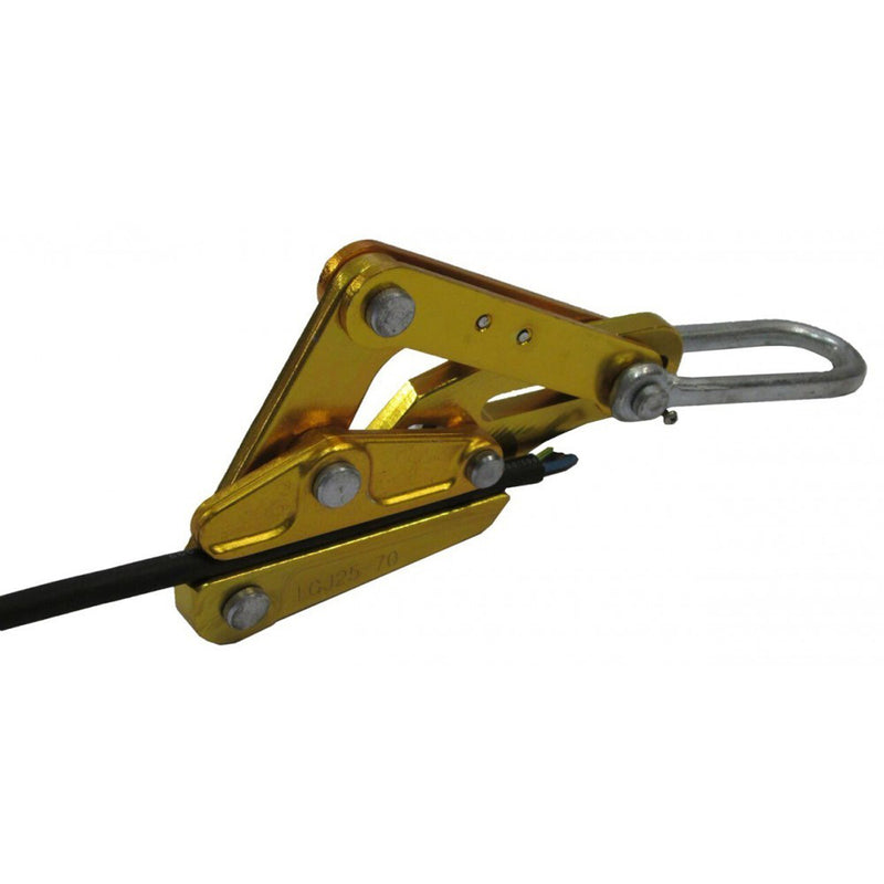 Cable Puller (10 KN) (KX-1L)
