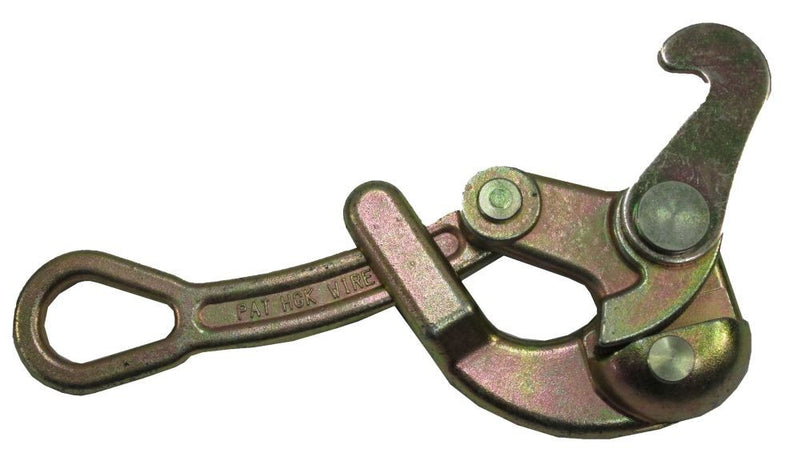 Cable Puller (10 KN) (KX-1)