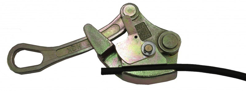 Cable Puller (20 KN) (KX-2)