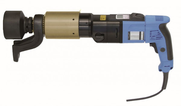 Electric Torque Wrench - Straigth Version - GEDORE (LDE)