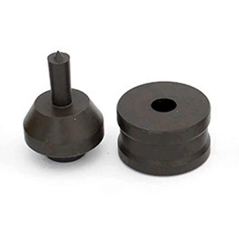 Busbar punch dies 1/2 for M-60