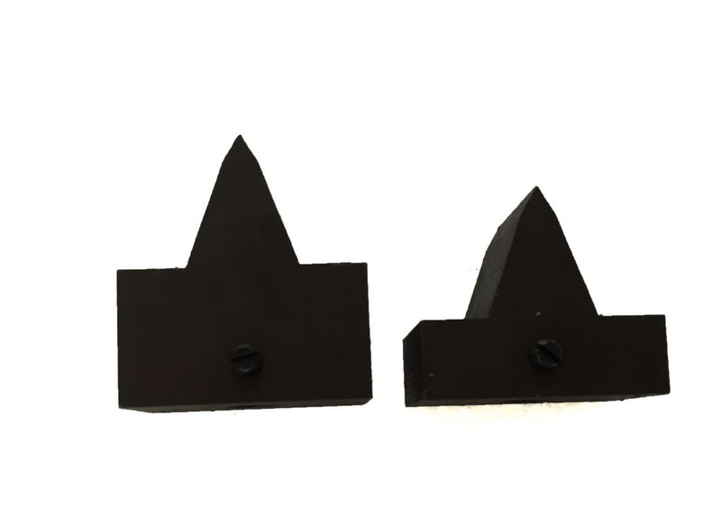 Spare Blades (1 Set for Q-27) (Q-27EL)