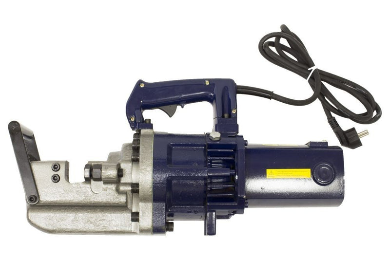 Electro-Hydraulic Rebar Cutter (1.26in) 115V / 1700W (RC-32)