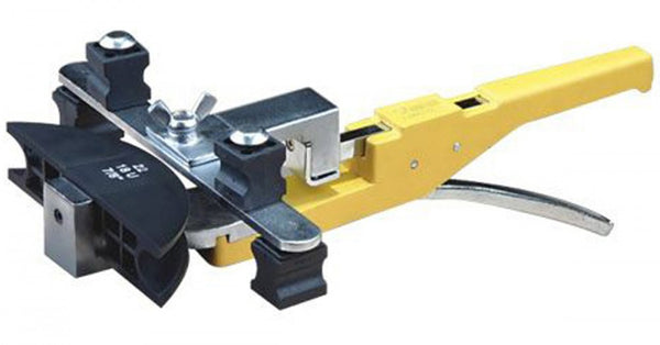 "Manual Pipe Bender (1/4"" - 7/8"", 6-22 mm) (W-22A)"