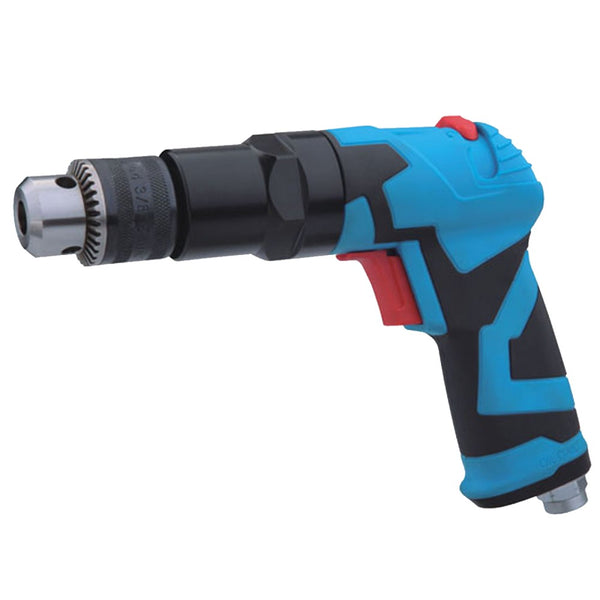 "Air Drill, Reversible (3/8"") (WFD-3050)"