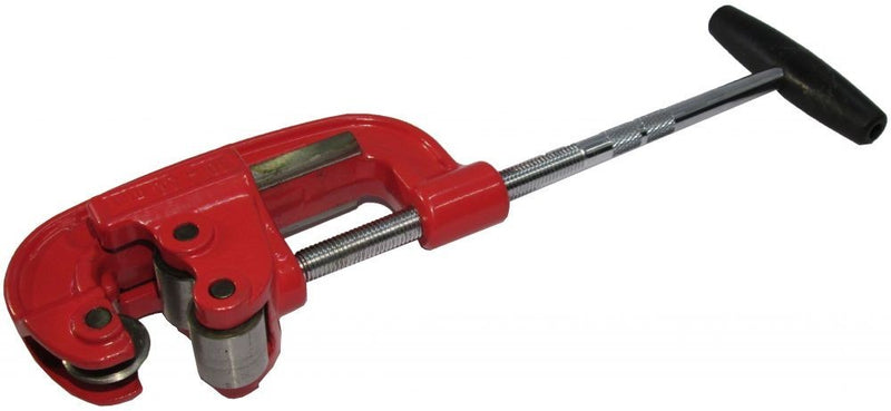 "Pipe cutter 1/8"" - 2"" (WT-800)"