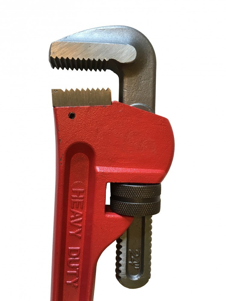 "PIPE WRENCH (4'', HANDLE LENGTH 36"") (WT2206)"