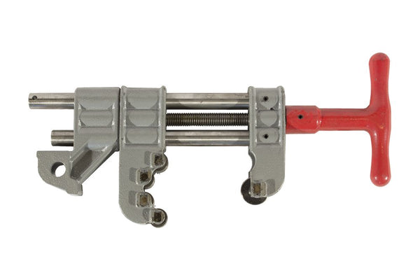 Pipe Cutter Assembly for P-100 (WT5044)