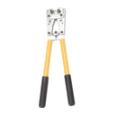 Mechanical Cable Crimper (6 - 50 mm2) (Y-J50)