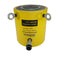 "Single Acting Cylinder (200Tons-4"") (YG-200100)"