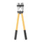 Mechanical cable crimper (10 - 120 mm2) (Y-J120)