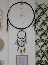 Load image into Gallery viewer, Extra Large Dream catcher