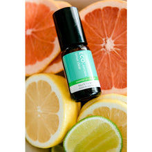 Load image into Gallery viewer, Sinus Clear Essential Oil Rollerball