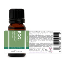 Load image into Gallery viewer, Australian Shores Essential Oil Blend - Eco Modern Essentials