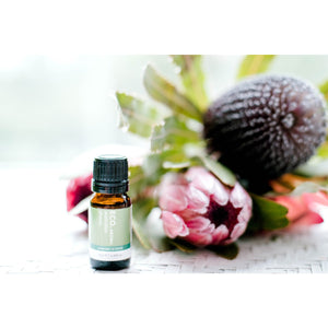 Australian Shores Essential Oil Blend - Eco Modern Essentials