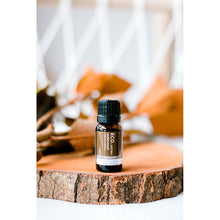 Load image into Gallery viewer, Cedarwood Essential Oil - Eco Modern Essentials