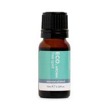 Load image into Gallery viewer, Free spirit Essential Oil Blend - Eco Modern Essentials
