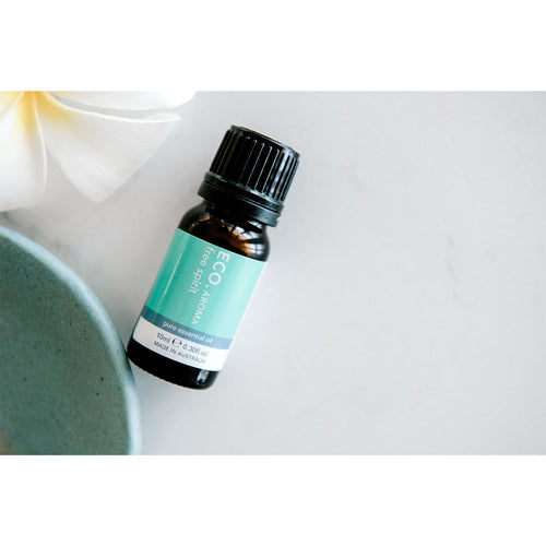 Free spirit Essential Oil Blend - Eco Modern Essentials