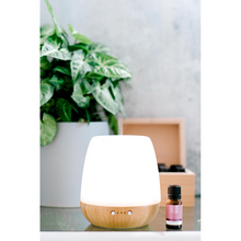 Load image into Gallery viewer, Immune Support Essential Oil Blend - Eco Modern Essentials