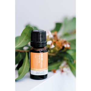 Neroli 3% Essential Oil - Eco Modern Essentials