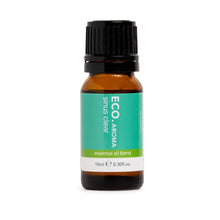 Load image into Gallery viewer, Sinus Clear Essential Oil - Eco Modern Essentials