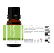 Load image into Gallery viewer, Vetiver Essential Oil - Eco Modern Essentials
