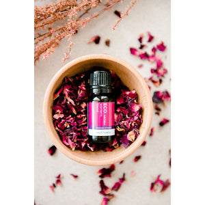 Women's Essential Oil Blend - Eco Modern Essentials