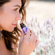 Load image into Gallery viewer, Lavender Essential Oil - Eco Modern Essentials