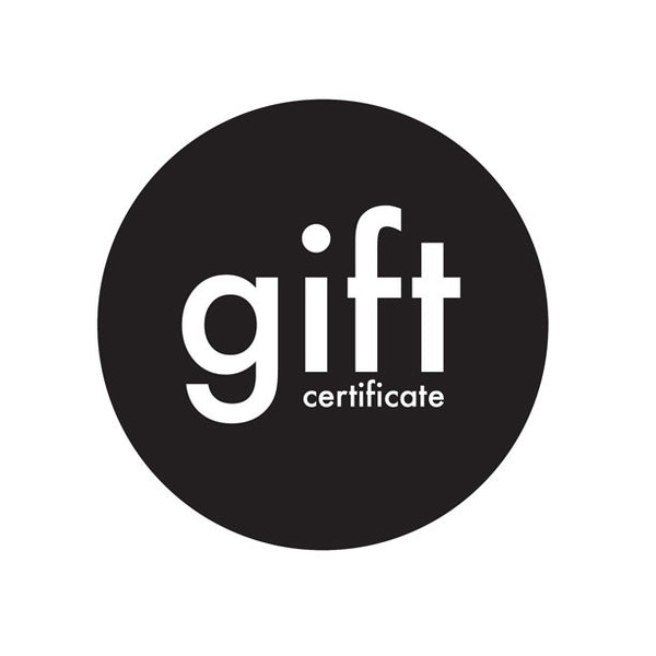 gift certificate online purchases only heart coffee roasters