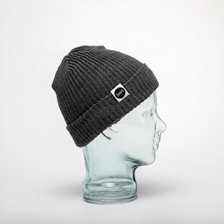 heart x Coal Beanie (youth)