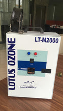 Load image into Gallery viewer, Air Disinfector: Ozonator LT-M2000