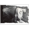 Vincent Serbin - five uniquely toned  silver gelatin prints (signed)  16 x 20 in.
