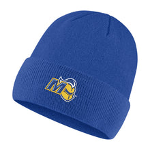 Load image into Gallery viewer, Nike Beanie, Royal