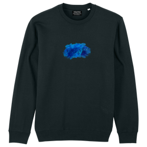 Bild in Slideshow öffnen, Dream Sweatshirt