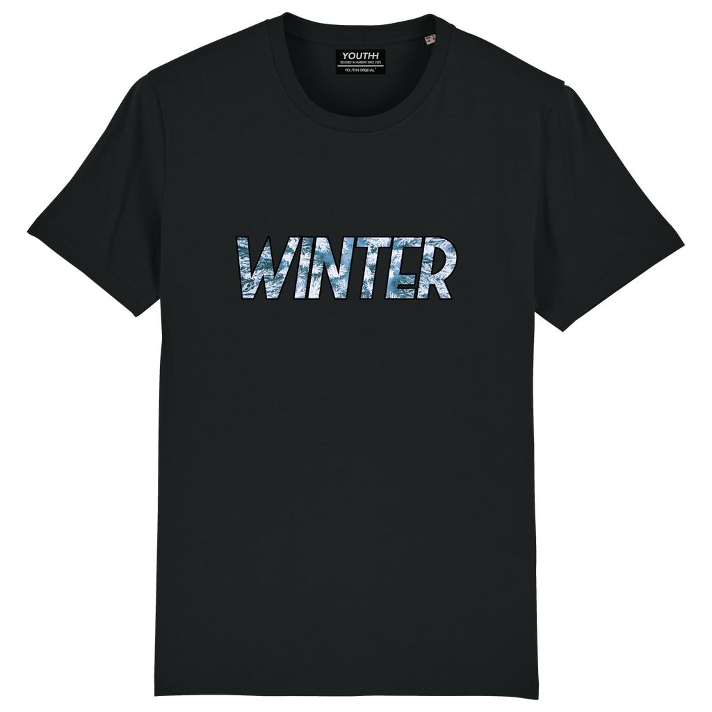 Season Winter T-Shirt
