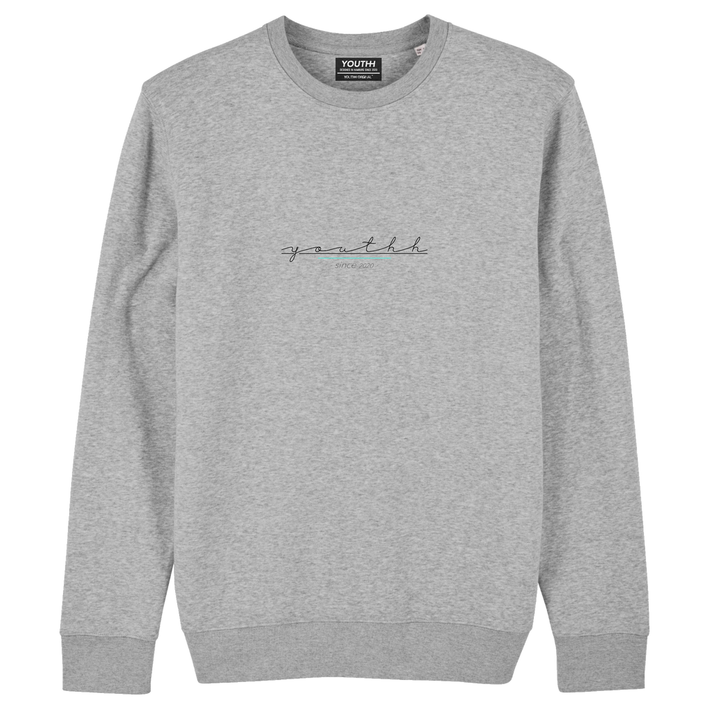 Youthh Light Sweatshirt