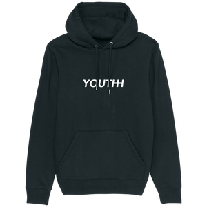 Bild in Slideshow öffnen, YOUTHH Original Hoodie