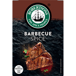 Robertsons Barbecue Spice Box 64g