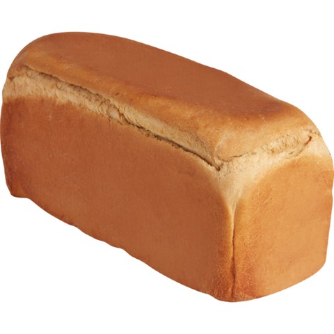 Standard White Bread 700g