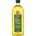 Olive Pride Seed Oils & Extra Virgin Olive Oil Blend 1L