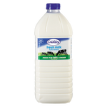 Crickley Fresh Full Cream Milk  2L
