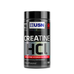 USN Creatine Hcl 100 Caps