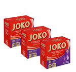 Joko Teabags 100's - 3 For R115
