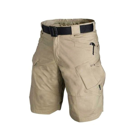 Men's Urban Cargo Shorts