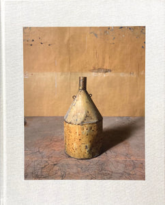 Morandi's Objects  Joel Meyerowitz