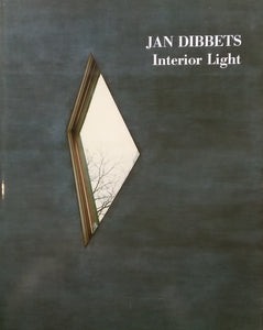 Interior Light Works on Architecture1969-1990 Jan Dibbets
